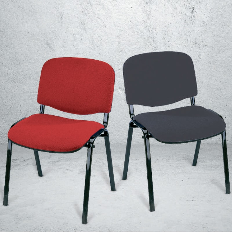 Chaises Bovary