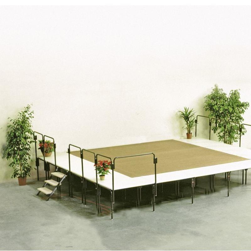 Mobilier pour mairie serem fabricant fran ais depuis 1967 for Table agrandissable
