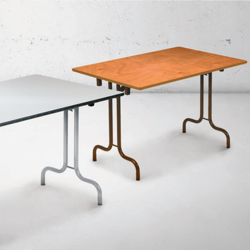 Table Dumas