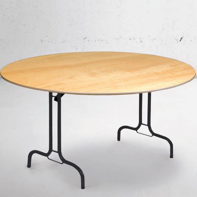 Table Rimbaud