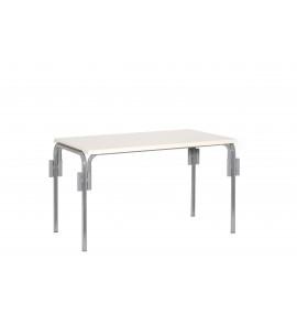 Table démontable