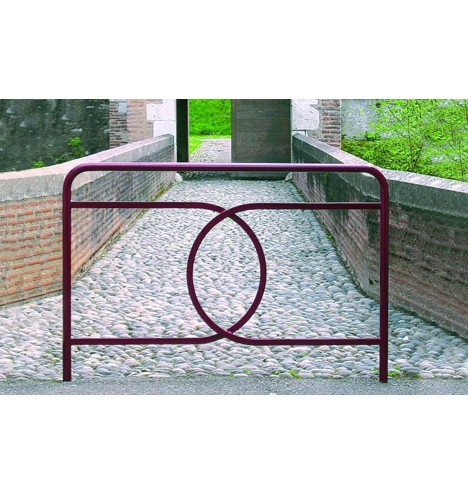 barriere sécurité versailles