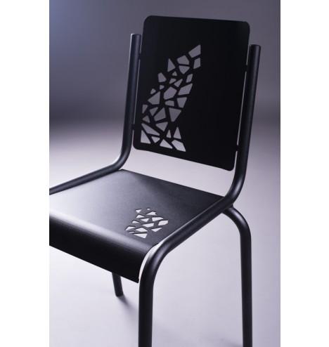 serem-chaise-noir