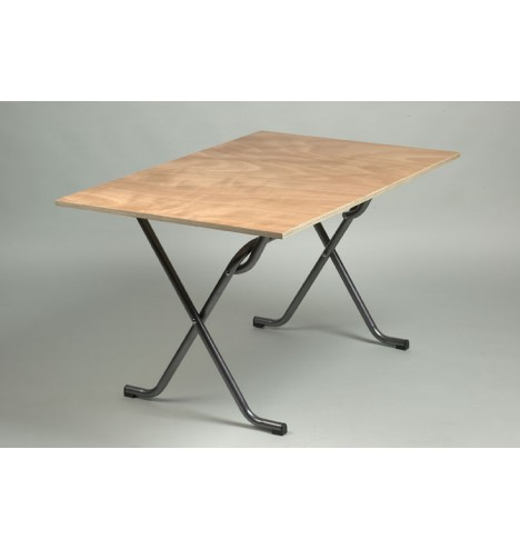 table-pliante-rectangulaire-collectivité