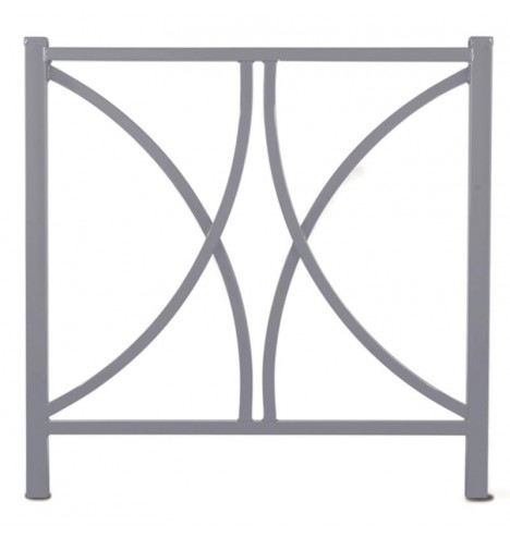 barrière sécurité Vauban 110