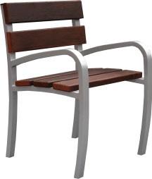 fauteuil allure mobilier des collectivit s mobilier. Black Bedroom Furniture Sets. Home Design Ideas
