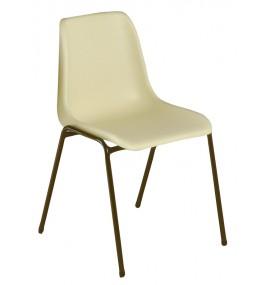 chaise Marius M4 Mobilier pour collectivité