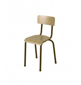 chaise 108