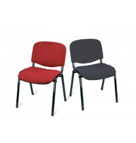 chaise-collectivite
