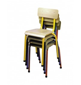 chaise-ecole-maternelle