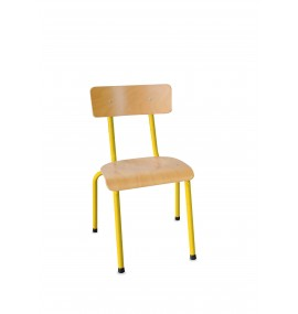 chaise-maternelle
