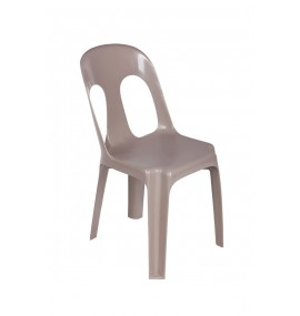 chaise-plastique-collectivite