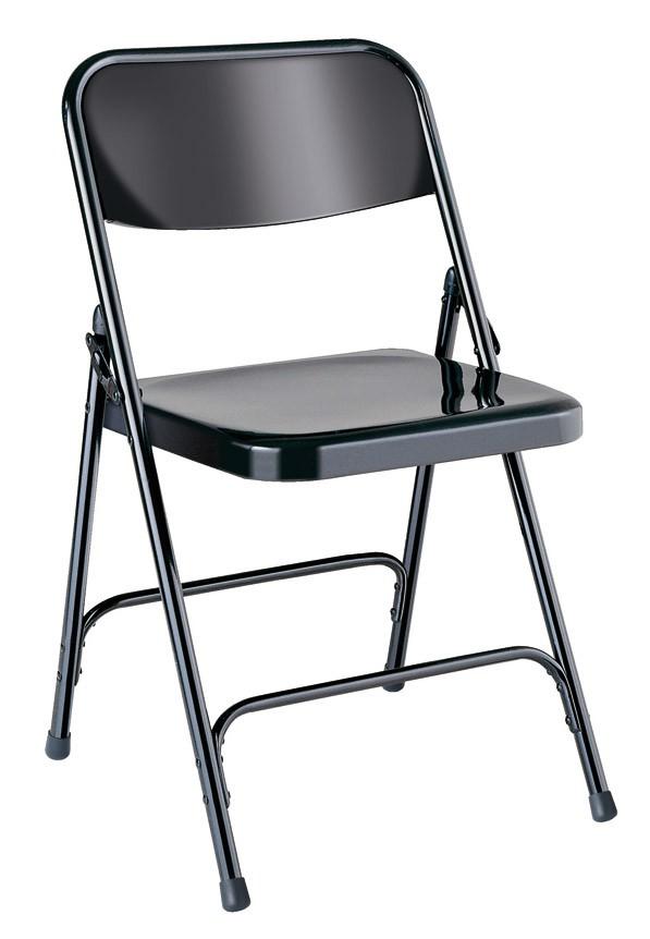 chaise pliante pas cher fabricant fran ais depuis 1967. Black Bedroom Furniture Sets. Home Design Ideas