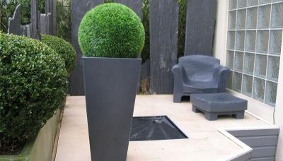 Aménager et décorer son jardin