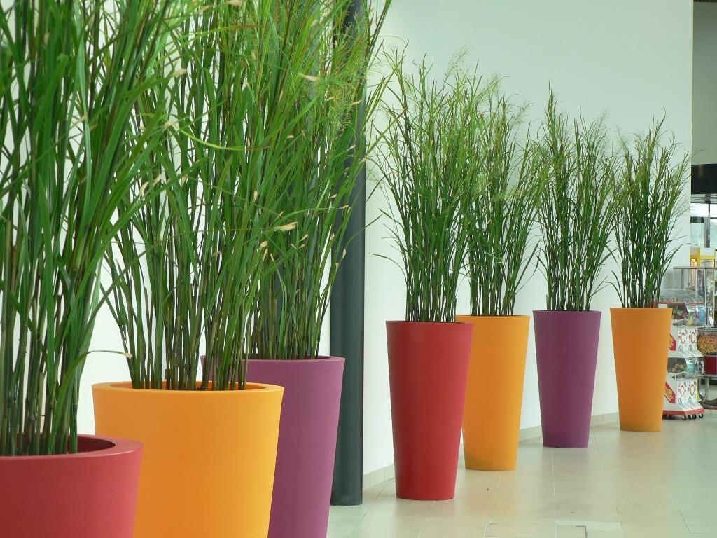 astuce pour decorer son jardin des bouchons colors pour. Black Bedroom Furniture Sets. Home Design Ideas