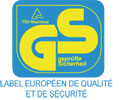 label europeen de qualite et de securite