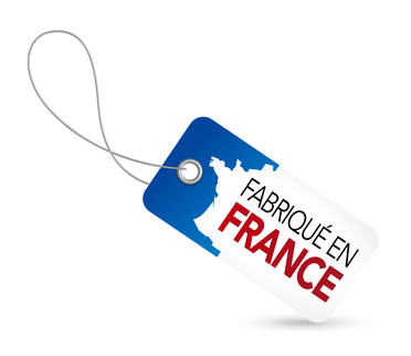 Mobilier collectivit s serem fabricant fran ais depuis 1967 for Converse logo interieur ou exterieur