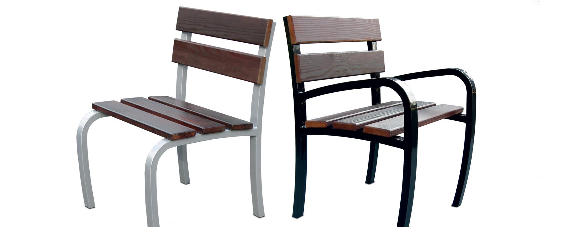 fauteuil-confidence.jpg
